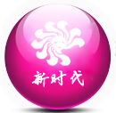 惠州新时代美容美发化妆培训学校