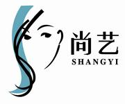 广州尚艺美容美发学校