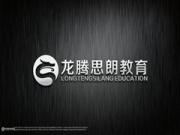 广西龙腾思朗教育投资有限公司