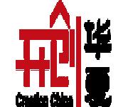 北京开创华夏中医科学研究院