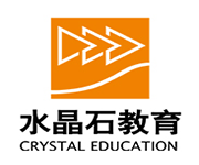 北京水晶石教育北京原画培训北京插画设计培训