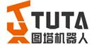 安徽图塔机器人工程师培训学院