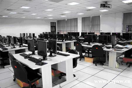 东莞计算机类 东莞室内设计