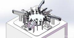 天津SolidWorks培训精讲班
