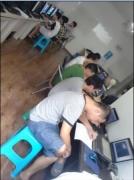 成都UG数控技术培训中心火热招生报名中
