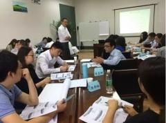 西南财经大学成都人力资源管理培训公开课