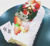 深圳蛋糕培训学校 2018必去蛋糕西点培训学校