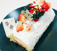 深圳金领蛋糕培训学校 烘培学校 名师一对一教学