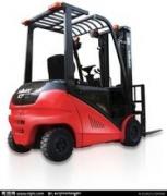 无锡叉车培训电工证焊工证叉车证挖掘机证培训