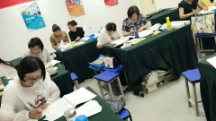 吴江哪里学会计中级职称靠谱呢?