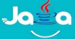 老男孩java课程 Java开发学习需要什么工具?