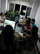 南昌室内软装设计培训班