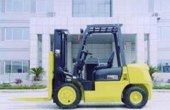 江苏省无锡学叉车在哪无锡有学叉车的吗