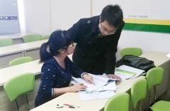 贺州会计大专本科培训班