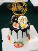 送给想投资开烘焙蛋糕店面的老板们的开店建议,绝对干货!