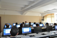 石岩学办公软件,学习办公技能、职场办公先人一步