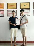 南昌电商美工培训班包教包会