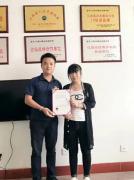 南昌网页设计课程培训