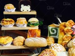 重庆烘焙培训前十的学校,重庆烘焙面包学校哪家好