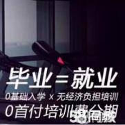 河南舞蹈培训健身教练团课培训