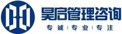 汉阳翠湖附近成人高考选武汉昊启华中农业大学火热招生中!