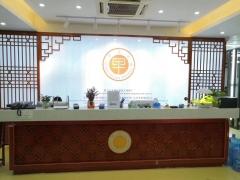 上海静安区汉语教师培训机构