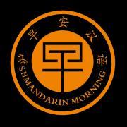在上海学汉语的机构咋样提升老外汉语技能