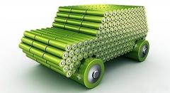大连锂电池组装培训选花城培训学校专业研发锂电池