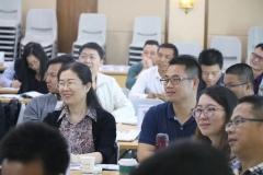 深圳品牌管理与营销战略培训班哪里好