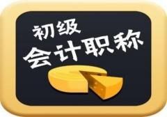 南京初级会计_初级会计如何备考?