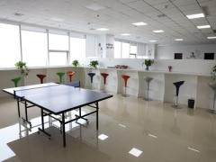 长沙建筑与市政工程施工现场八大员培训