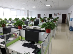 深圳注册造价工程师考试培训班