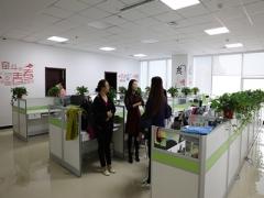天津二级建造师培训班费用地址