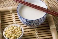 苏州现磨豆浆培训哪里强