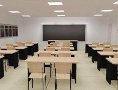 东莞东城区一级建造师考试培训哪里有