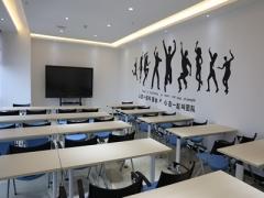 郑州中原区执业药师培训中心哪家好