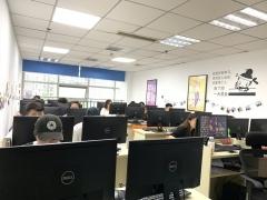 广州天河哪里有营销师考试培训班