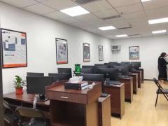 广州海珠区人力资源管理培训班地址在哪