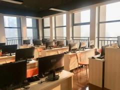 广州天河区3DMAX室内效果图培训