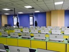 北京密云区哪里有PHP培训中心