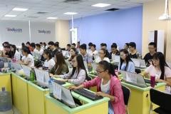 天津嵌入式培训怎么收费