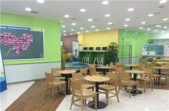 北京海淀区TOPIK韩语中级培训班地址