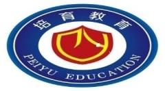 东莞厚街区考教师资格证培训小班授课