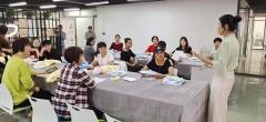 东莞东城哪里有育婴师培训