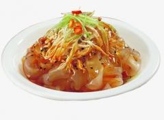 杭州余杭区哪里有卤菜培训学校