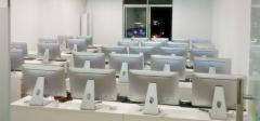 广州天河区哪里有出纳培训机构