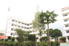 福州台江区健康管理师培训班地址在哪