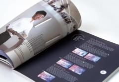 合肥广告设计培训 转行学平面设计 专业美工设计培训