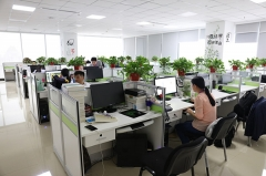 南京鼓楼区造价工程师培训班地址