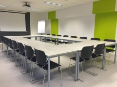 合肥GMP药品生产质量管理体系内审员培训班